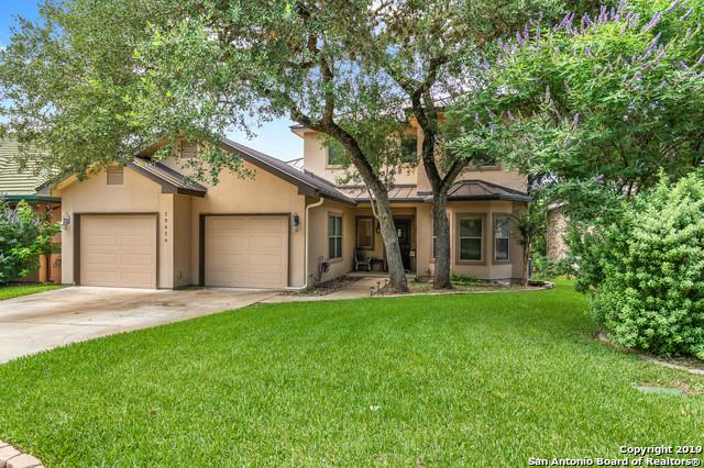 29424 Ridgeview Trail, Fair Oaks Ranch, TX 78015 (MLS #1390937) :: ForSaleSanAntonioHomes.com