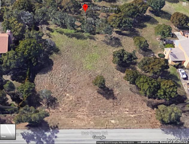 21923 Bat Cave Rd, Garden Ridge, TX 78266 (MLS #1390951) :: The Mullen Group   RE/MAX Access