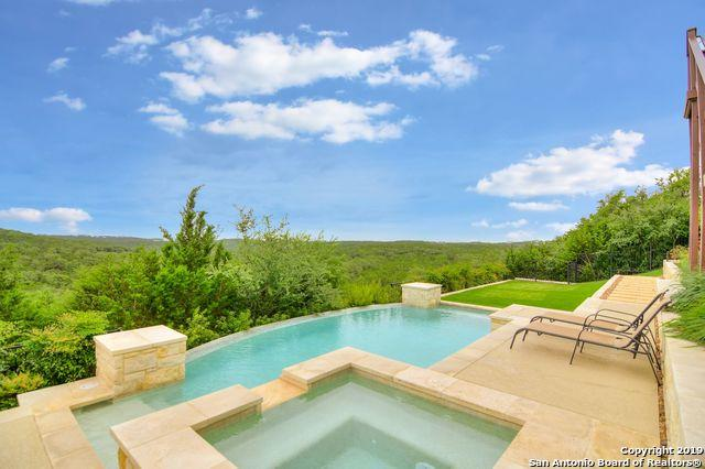 21306 Rembrandt Hill, San Antonio, TX 78256 (MLS #1390971) :: The Castillo Group