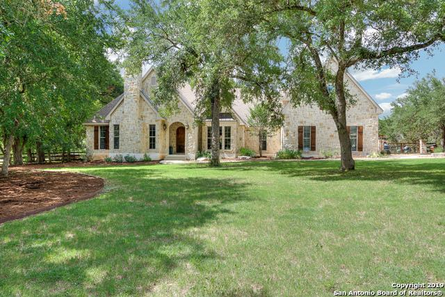 138 Private Road 1739 W, Mico, TX 78056 (MLS #1390995) :: Tom White Group