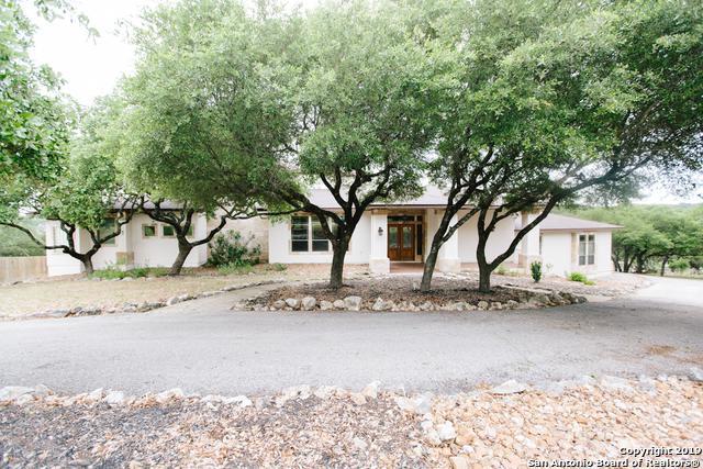 319 Westin Hills, New Braunfels, TX 78132 (MLS #1391004) :: BHGRE HomeCity