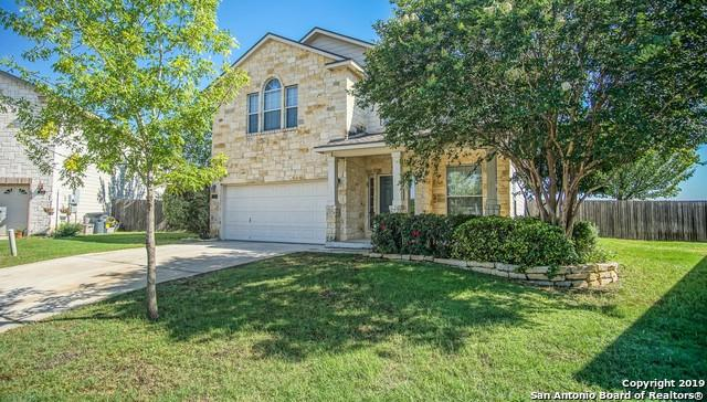 2215 Fitch Dr, New Braunfels, TX 78130 (MLS #1391011) :: Vivid Realty