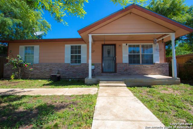 6635 Elmer Blvd, San Antonio, TX 78227 (MLS #1391016) :: ForSaleSanAntonioHomes.com