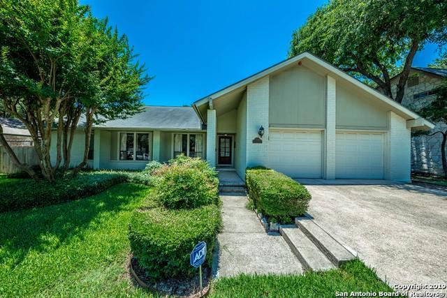 13518 Norland St, San Antonio, TX 78232 (MLS #1391022) :: Exquisite Properties, LLC