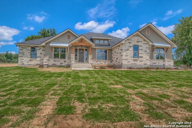 101 Bobby Lynn Dr, Adkins, TX 78101 (MLS #1391029) :: The Mullen Group | RE/MAX Access