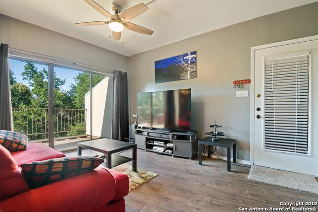 8642 Fredericksburg Rd #308, San Antonio, TX 78240 (MLS #1391052) :: BHGRE HomeCity