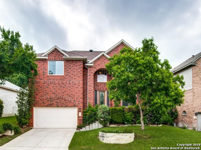 21810 Hyerwood, San Antonio, TX 78259 (#1391078) :: The Perry Henderson Group at Berkshire Hathaway Texas Realty