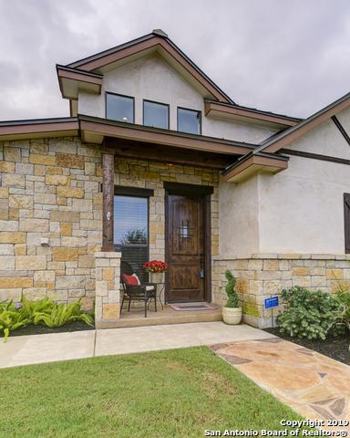 1748 Gruene Vineyard Crossing, New Braunfels, TX 78130 (MLS #1391114) :: Berkshire Hathaway HomeServices Don Johnson, REALTORS®