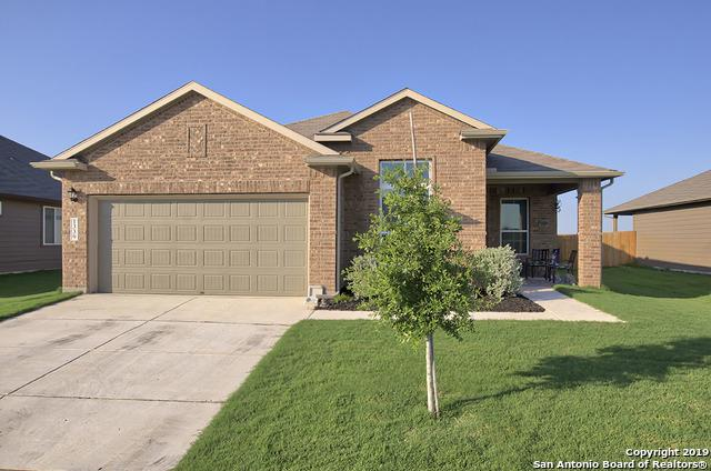 1339 Fall Cover, New Braunfels, TX 78130 (MLS #1391124) :: Vivid Realty