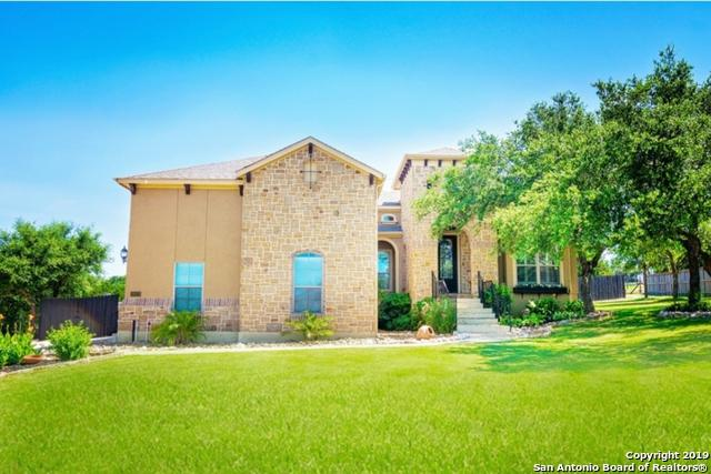 26123 Turquoise Sky, San Antonio, TX 78261 (MLS #1391150) :: The Mullen Group | RE/MAX Access