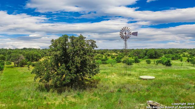 TBD U. S. Highway 71, Horseshoe Bay, TX 78657 (MLS #1391165) :: The Glover Homes & Land Group