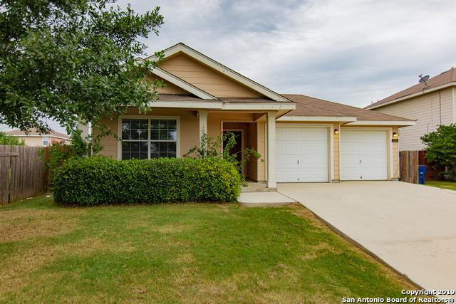 3251 Wren Brook Dr, New Braunfels, TX 78130 (MLS #1391170) :: Vivid Realty