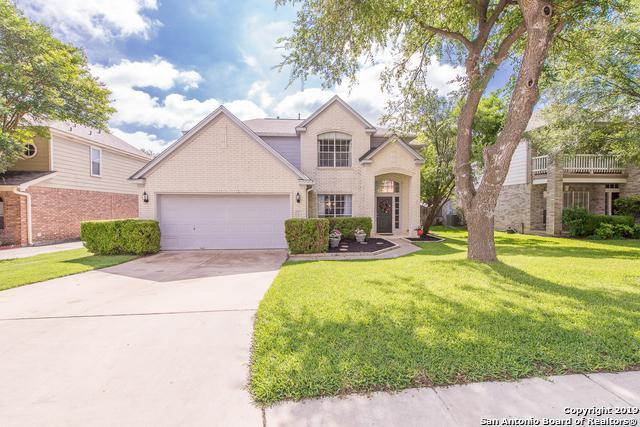 11226 Jade Spring, San Antonio, TX 78249 (MLS #1391183) :: BHGRE HomeCity