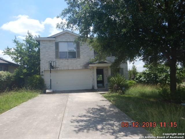 9002 Granberry Pass, Universal City, TX 78148 (MLS #1391184) :: The Mullen Group | RE/MAX Access