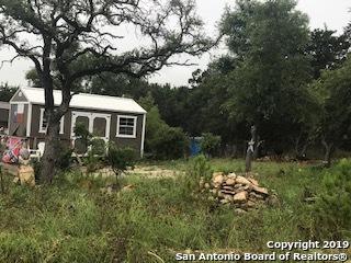 1224 Campfire, Spring Branch, TX 78070 (MLS #1391192) :: BHGRE HomeCity