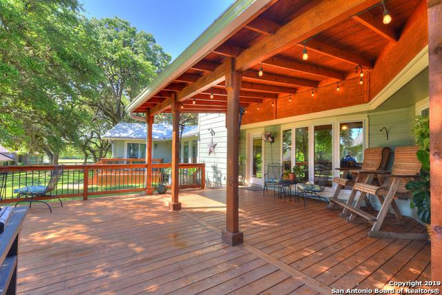 26230 Autumn Glen, Boerne, TX 78006 (MLS #1391216) :: Alexis Weigand Real Estate Group