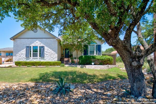 504 Prince Peak, Cottonwood Shores, TX 78657 (MLS #1391233) :: Tom White Group