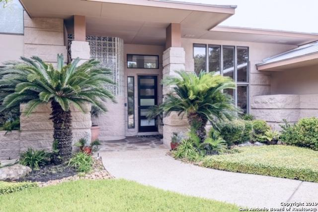 1431 Twilight Ridge, San Antonio, TX 78258 (MLS #1391237) :: The Castillo Group