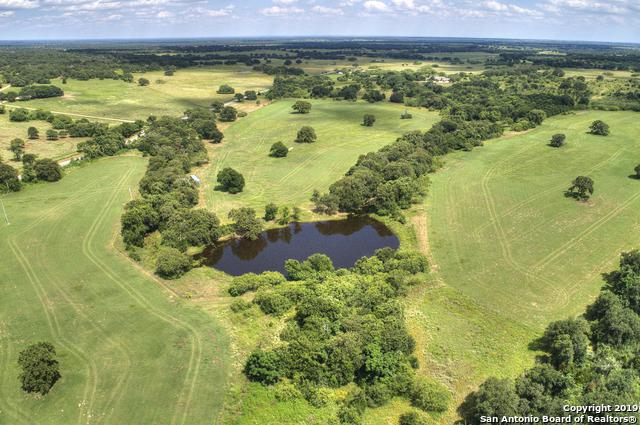 5614 Harwood Rd, Luling, TX 78648 (MLS #1391267) :: Alexis Weigand Real Estate Group