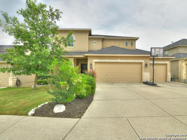 23426 Woodlawn Ridge, San Antonio, TX 78259 (MLS #1391277) :: BHGRE HomeCity