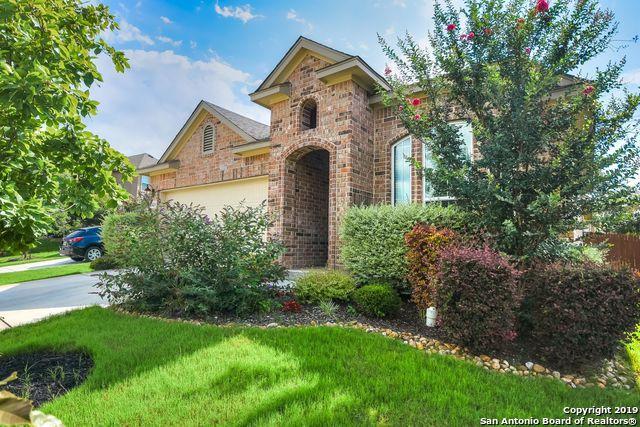 5434 French Willow, San Antonio, TX 78253 (MLS #1391294) :: The Castillo Group