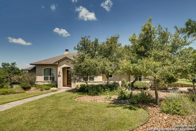 25838 Echo Mtn, San Antonio, TX 78260 (MLS #1391296) :: The Mullen Group | RE/MAX Access
