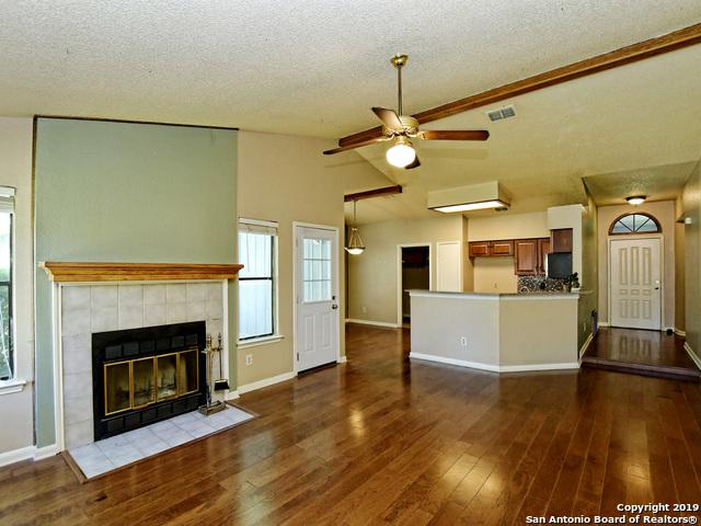 4602 Velasco Pl, Austin, TX 78749 (MLS #1391306) :: Alexis Weigand Real Estate Group