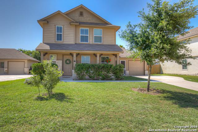 438 Wind Gust, New Braunfels, TX 78130 (MLS #1391314) :: Vivid Realty
