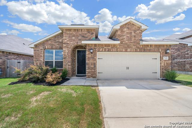7119 Ravensdale, San Antonio, TX 78250 (MLS #1391325) :: Glover Homes & Land Group