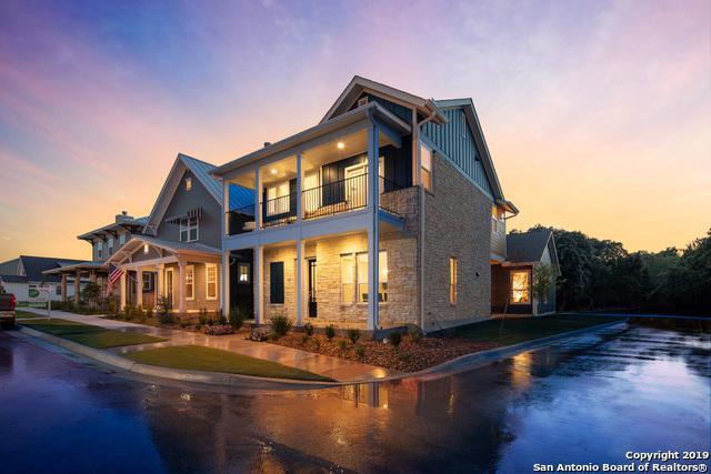 1108 Hauptstrasse, New Braunfels, TX 78130 (MLS #1391336) :: Vivid Realty
