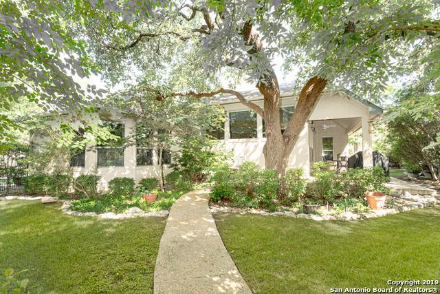 178 Roseheart, San Antonio, TX 78259 (MLS #1391340) :: Tom White Group