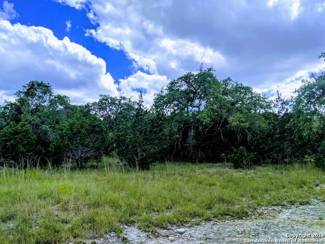 LOT 12 & 13 Canyon Rim, Helotes, TX 78023 (MLS #1391357) :: The Mullen Group | RE/MAX Access