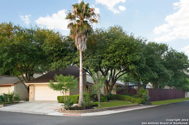 11802 Greenwood Village Dr, San Antonio, TX 78249 (MLS #1391381) :: ForSaleSanAntonioHomes.com