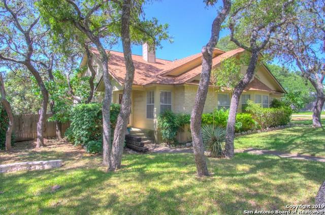 9558 Stillforest, San Antonio, TX 78250 (MLS #1391397) :: ForSaleSanAntonioHomes.com