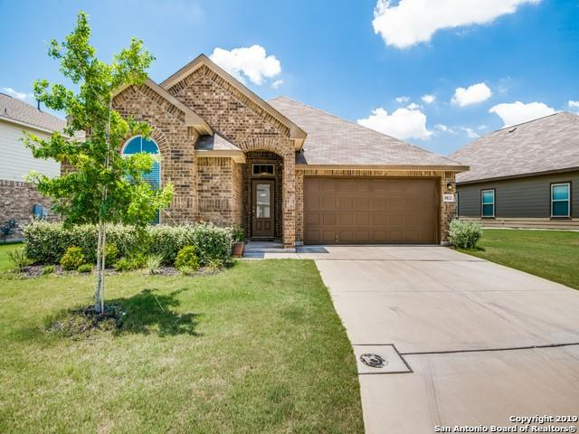 8822 Palmetto Park, Converse, TX 78109 (MLS #1391398) :: The Mullen Group | RE/MAX Access