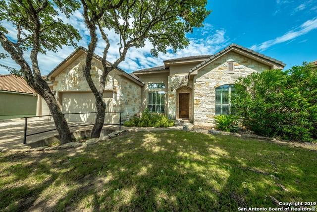 29010 Tivoli Way, Boerne, TX 78015 (MLS #1391404) :: Alexis Weigand Real Estate Group