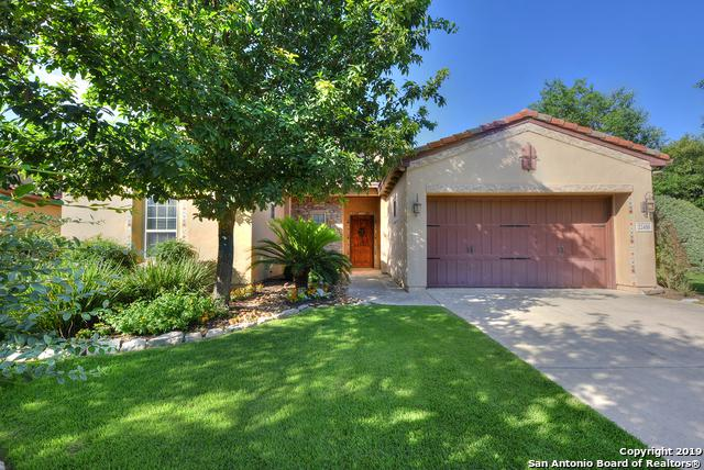 22450 Viajes, San Antonio, TX 78261 (MLS #1391432) :: Tom White Group