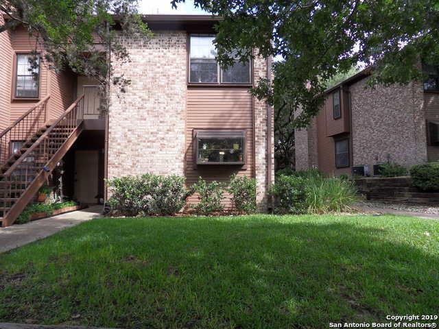 10955 Wurzbach Rd #506, San Antonio, TX 78230 (MLS #1391439) :: ForSaleSanAntonioHomes.com