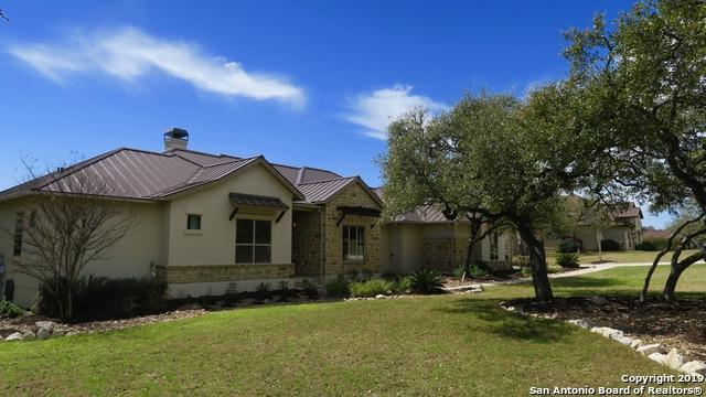 267 Ranch Pass, Fair Oaks Ranch, TX 78015 (MLS #1391445) :: Alexis Weigand Real Estate Group