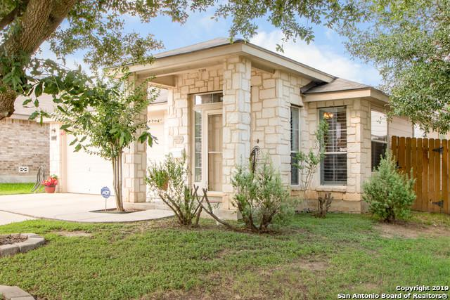 8222 Shumard Oak Dr, San Antonio, TX 78223 (MLS #1391447) :: The Mullen Group | RE/MAX Access