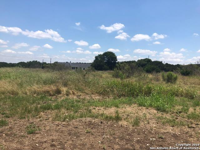 410 Eagle Ln, Fischer, TX 78623 (MLS #1391459) :: Alexis Weigand Real Estate Group