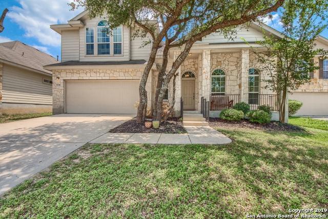 15346 Nesting Way, San Antonio, TX 78253 (MLS #1391476) :: Neal & Neal Team