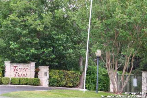 7738 Chambers Rd #103, San Antonio, TX 78229 (MLS #1391495) :: ForSaleSanAntonioHomes.com
