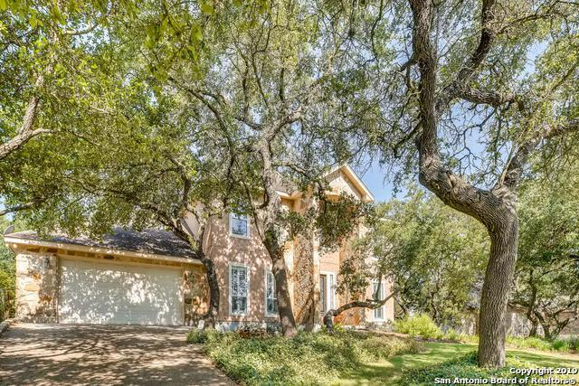 26433 S Glenrose Rd, San Antonio, TX 78260 (MLS #1391522) :: The Mullen Group | RE/MAX Access