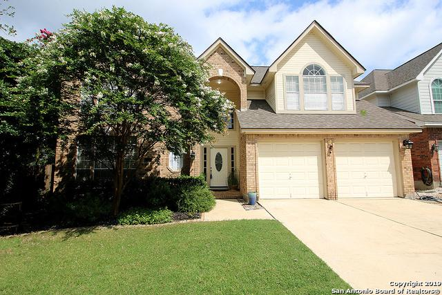 13507 Maple Brook Dr, San Antonio, TX 78232 (MLS #1391524) :: The Mullen Group | RE/MAX Access