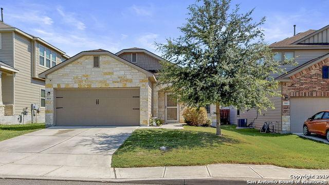 9039 Kissena Park, Converse, TX 78109 (MLS #1391549) :: Erin Caraway Group