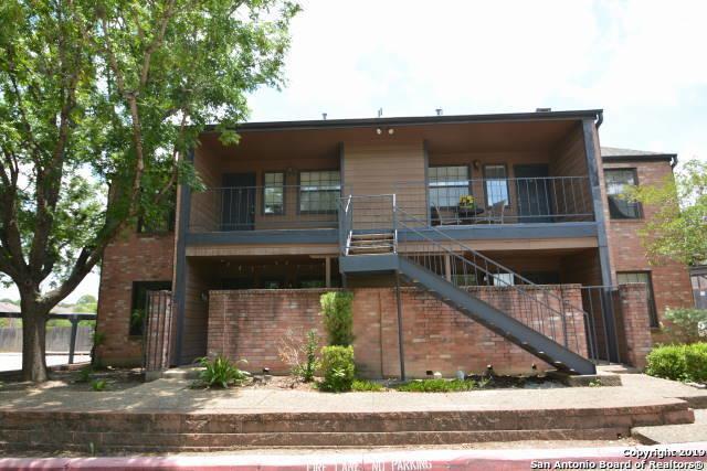 4803 Hamilton Wolfe Rd #501, San Antonio, TX 78229 (MLS #1391560) :: BHGRE HomeCity