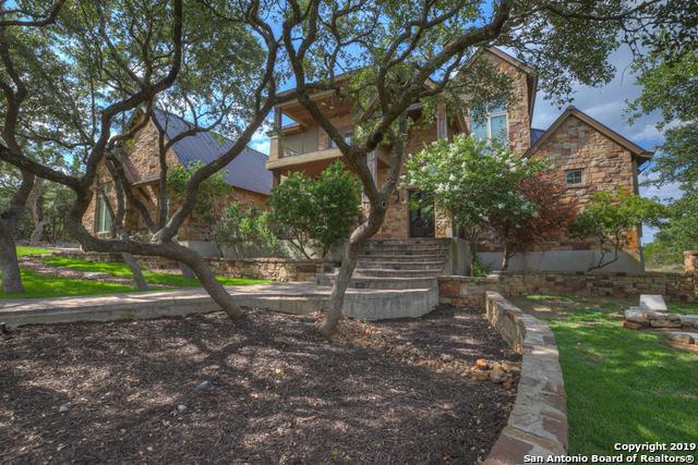 6008 Keller Ridge, New Braunfels, TX 78132 (MLS #1391562) :: BHGRE HomeCity