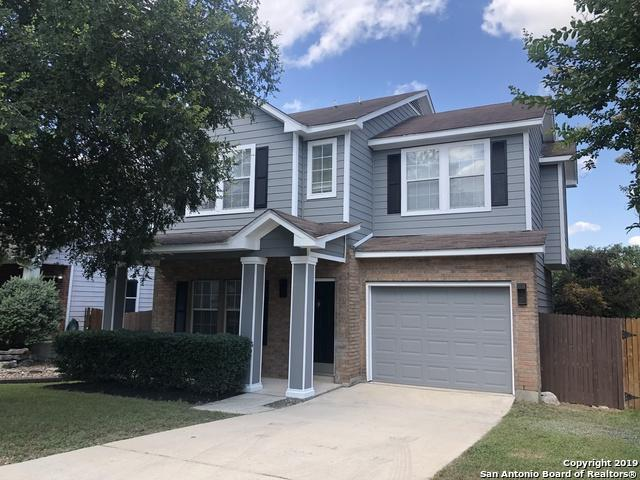 21834 Goldcrest Run, San Antonio, TX 78260 (MLS #1391570) :: Tom White Group