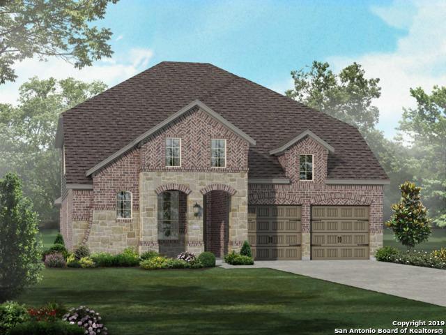 23034 Evangeline, San Antonio, TX 78258 (MLS #1391588) :: BHGRE HomeCity